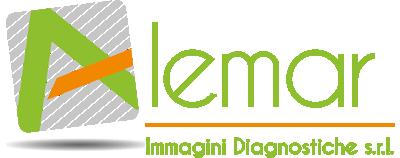 Alemar – Immagini Diagnostiche Roma